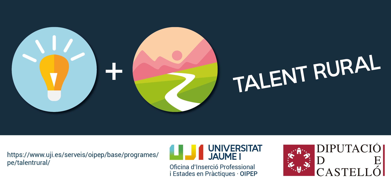 https://www.agronewscomunitatvalenciana.com/sites/default/files/articles/Talent%20rural%20ilustraci%C3%B3%20%281%29%281%29.jpg